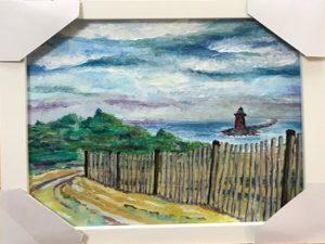 dudbridge-painting