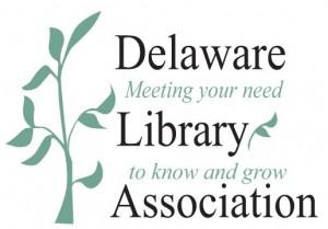DLA-Logo
