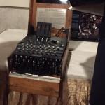 Enigma Machine