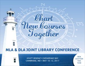 Registration is now open for our annual MLA/DLA State Conference! Early bird registration ends March 17, 2017.