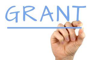 grant