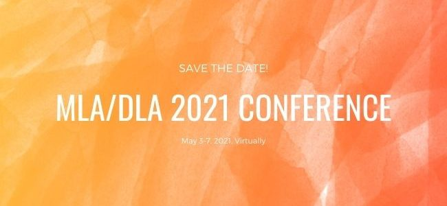 3-7, 2021, Virtual Conference