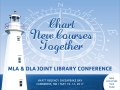 Conference Brochure Cover 2017