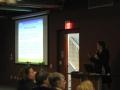 Anderson presentation Legislative Day 2015