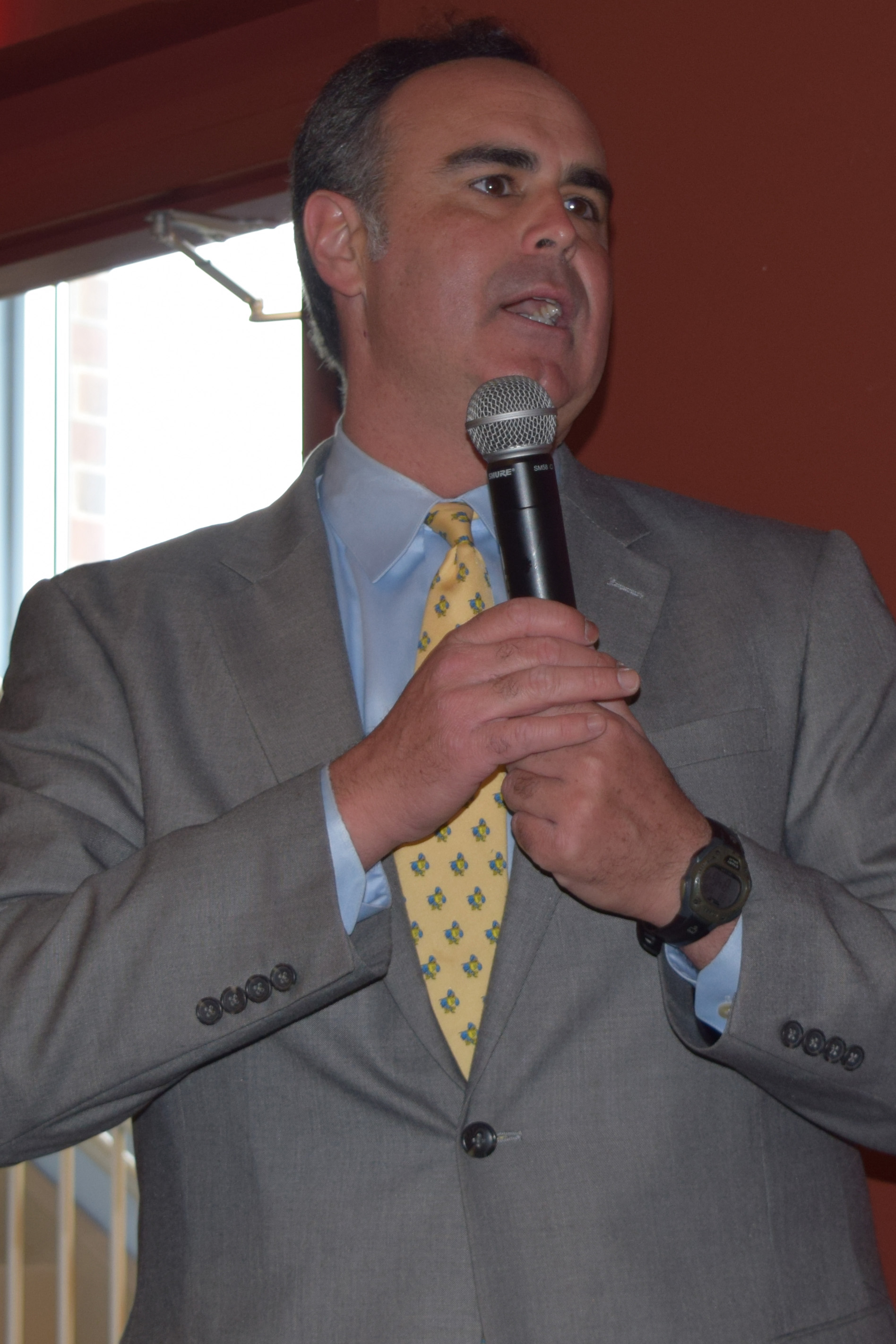 6-Senator Lopez