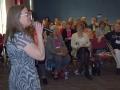 10-Beth Nawalinski-with-audience