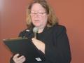 12-Hilary Welliver Standards Funding