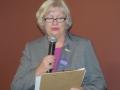 13-Sue Rekart Shared Catalog Funding