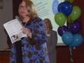 16-Sandra Millard UD LibSearch Funding