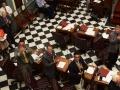 46-SenateResolutionSupportingLibrariesPasses